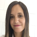 Dra. Ana Inés Uranga
