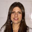 Dra. Florencia Velazquez