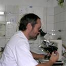 Dr. Luis Buscemi