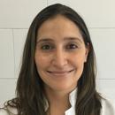 Dra. María Victoria Di Paolo
