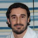 Dr. Mauro Coringrato