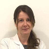 Dra. Marisa Seewald